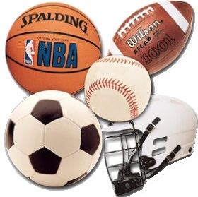 Oline Sports Betting